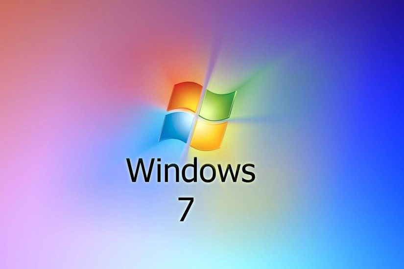 pc 3d wallpapers free download windows 7 - 10 Most Popular Window 7  Wallpaper Free Download