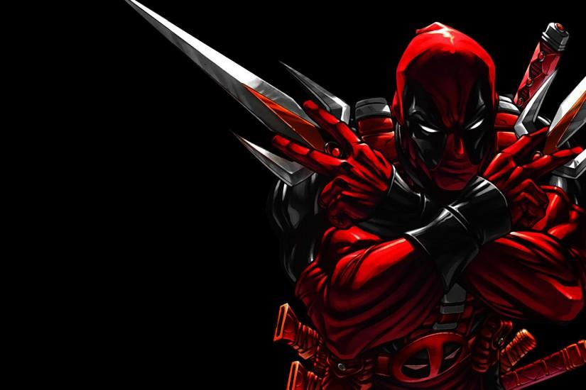 free download deadpool background 2400x1500 ios