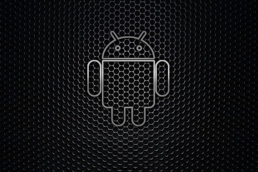 Awesome Android Wallpaper.