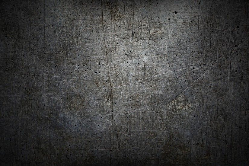 Grunge dirty desktop old texture wall dark rough retro HD wallpaper.  Android wallpapers for free.