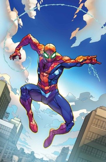 Peter Parker, The Spectacular Spider-Man Vol 1 11 | Marvel Database |  FANDOM powered by Wikia