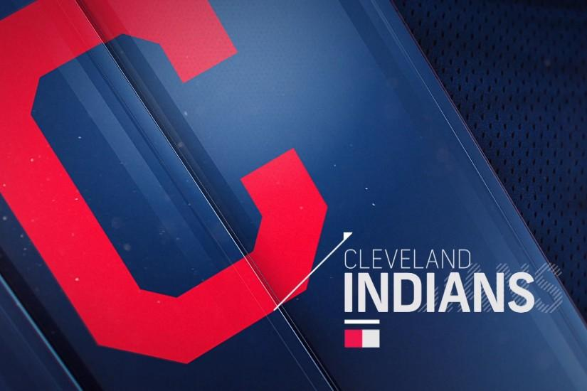 Cleveland Indians wallpaper | 1280x800 | #69260