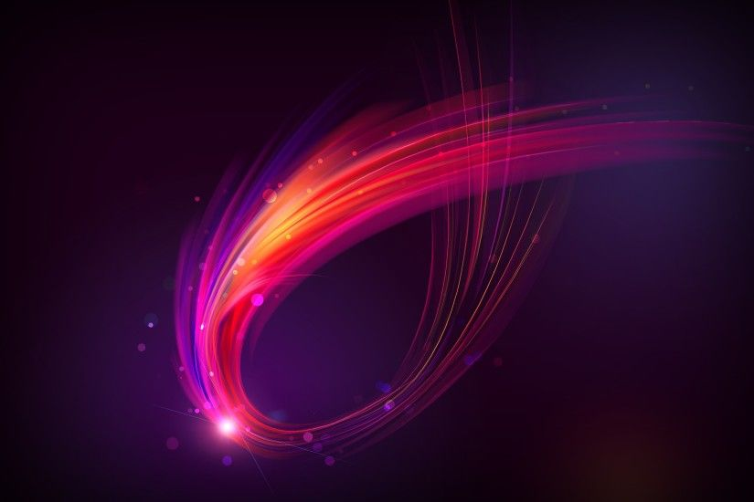 Abstract Background Find best latest Abstract Background for your PC desktop  background & mobile phones.