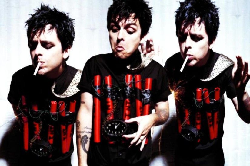 Billie Joe Armstrong 1920x1200 Wallpapers, 1920x1200 Wallpapers & Picture
