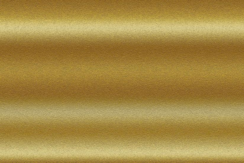 Gold Wallpapers Archives - HDWallSource.com - HDWallSource.com