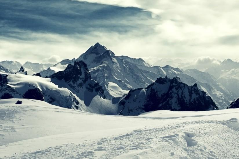 popular mountain background 1920x1080 large resolution
