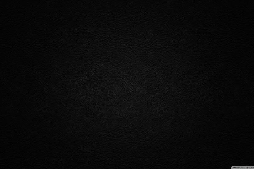 black backgrounds 2560x1440 for 4k
