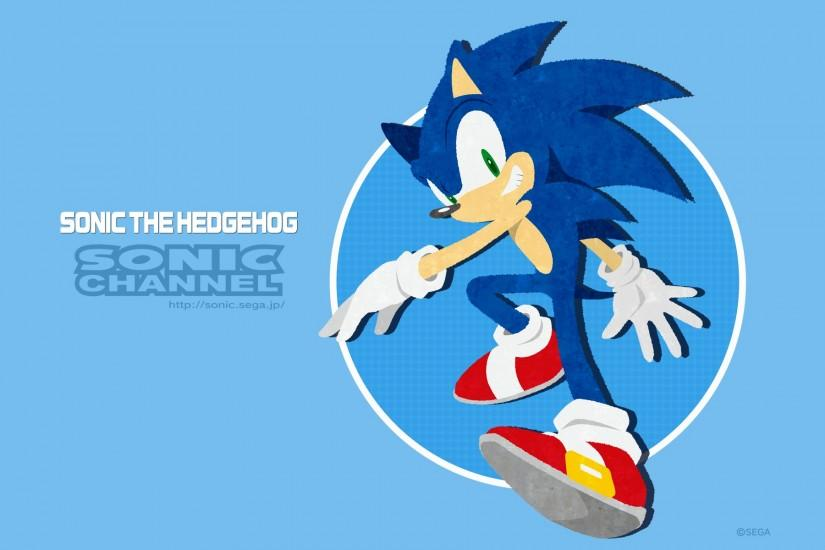sonic the hedgehog wallpaper 1920x1200 for phone