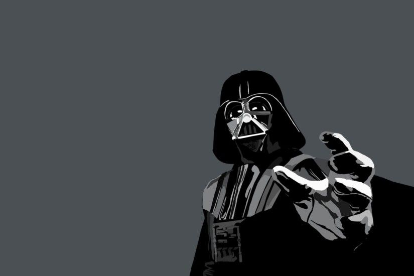 Star Wars Darth Vader HD Cute Wallpaper Free HD Wallpaper .