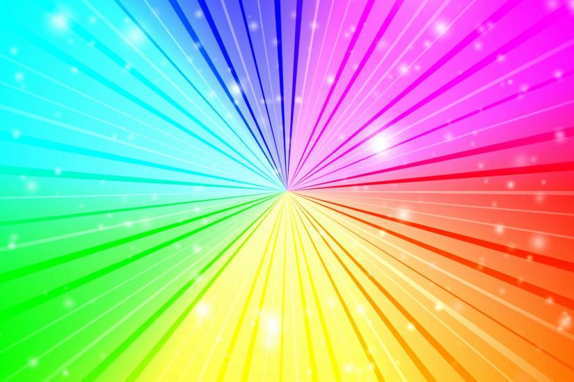cool rainbow backgrounds 183��