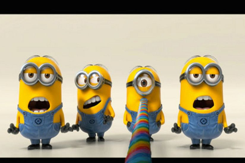 despicable me 2 club images despicable me 2 HD wallpaper and background  photos