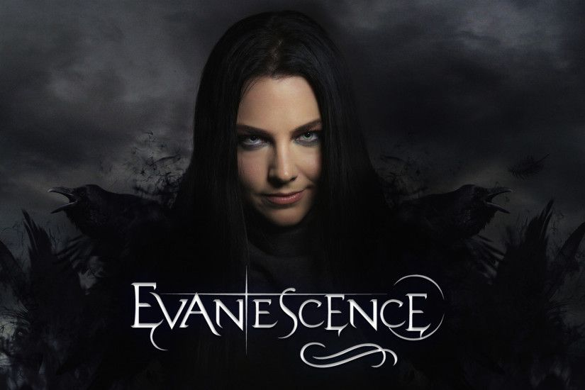 Wallpapers Evanescence Images Evanescence Photos Evanescence Pictures .