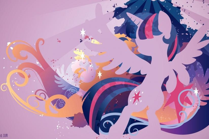 new mlp wallpapers 1920x1080