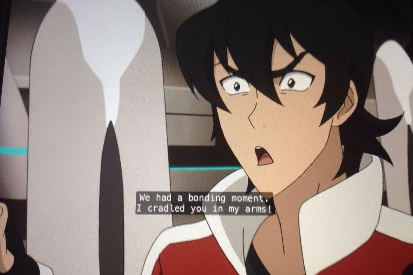 #allura #coran #hunk #katie #keith #lance #mysteriousgreengoop #paladins # pidge #quotes #shiro #spacemice #voltron #wherethefuckisshiro