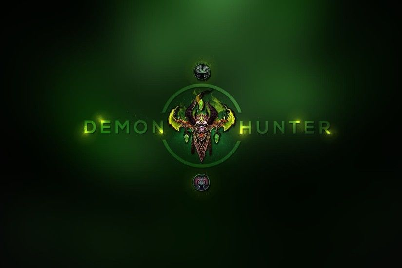 Page World Of Warcraft Hunter Wallpapers Photo