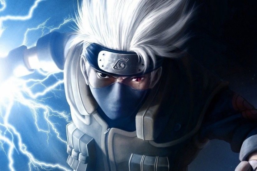kakashi vs zabuza by younesanimedrawing Source · Page 2 New iPad Air 4 3  iPad mini Retina Naruto Wallpapers HD