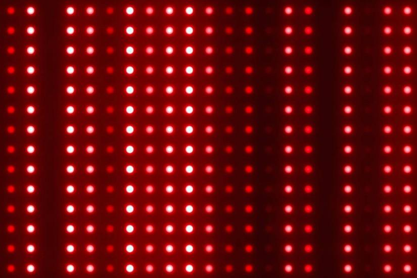 Vertical Light Grid - HD Video Background Loop - YouTube Light Red Blue  Background