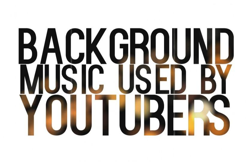 free background music 1920x1080 for mobile hd