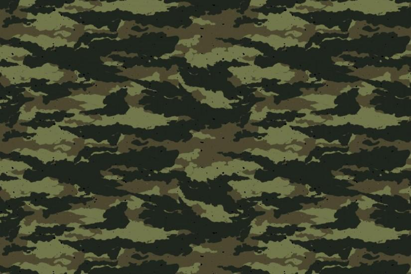 free camouflage background 1920x1200 screen
