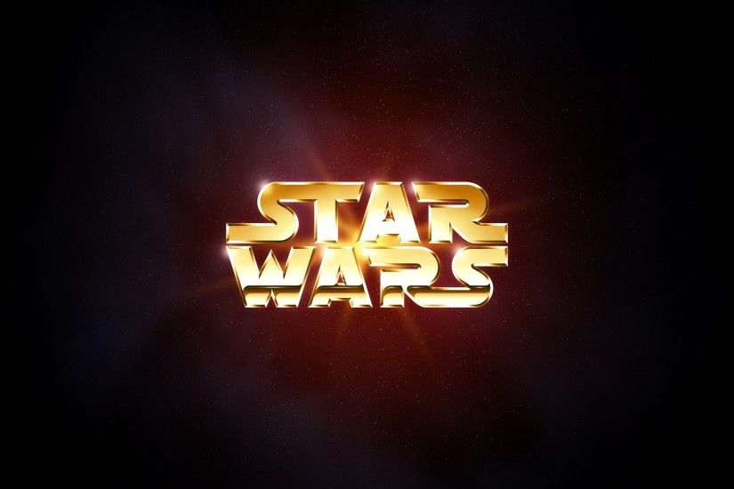 star wars desktop nexus wallpaper