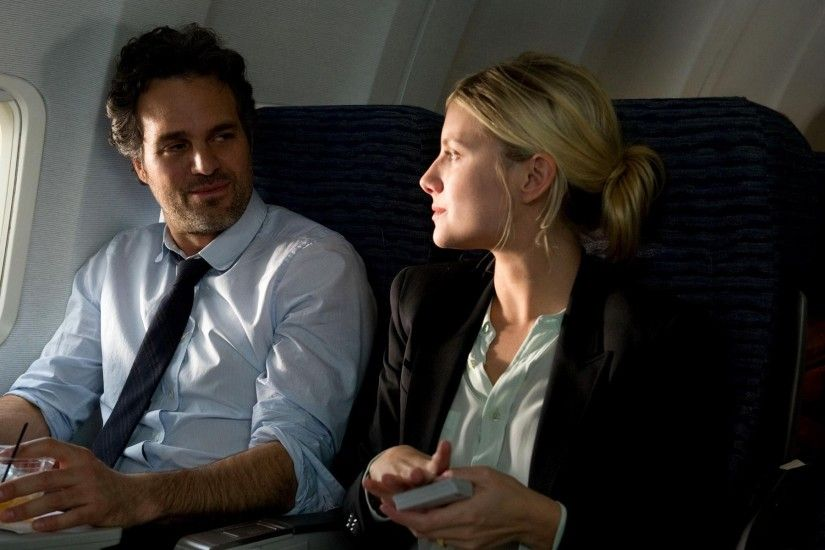 Melanie Laurent, Mark Ruffalo, Movie Couples, Live Life, Crushes, Television