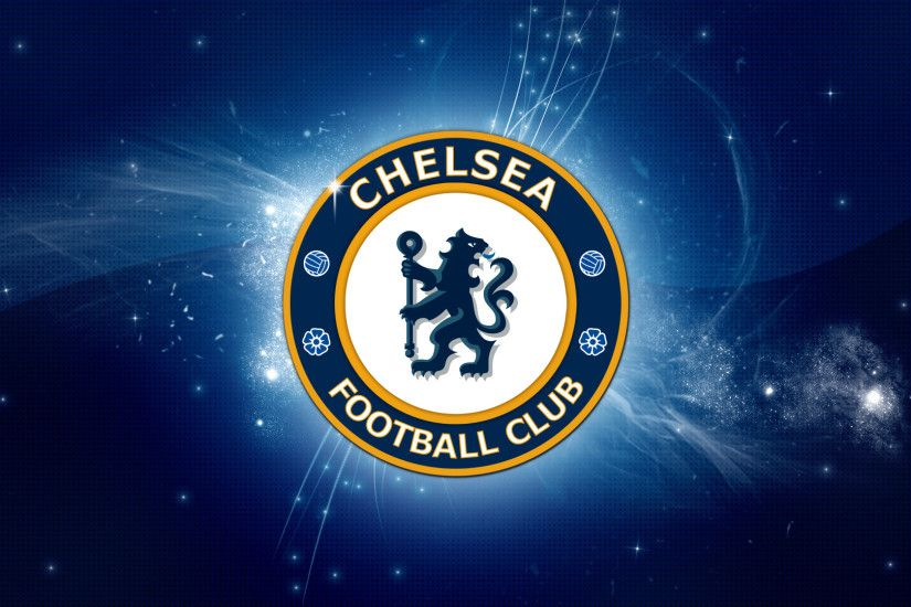 Chelsea Football Club Wallpapers 8 Chelsea Football Club Wallpapers 1 ...