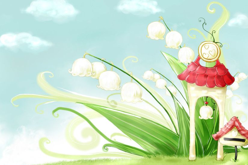 wallpaper.wiki-Cute-Background-Pictures-Free-Download-PIC-
