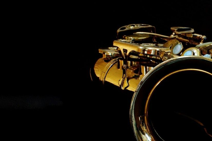 Free Saxophone Wallpapers Hd Â« Long Wallpapers ...