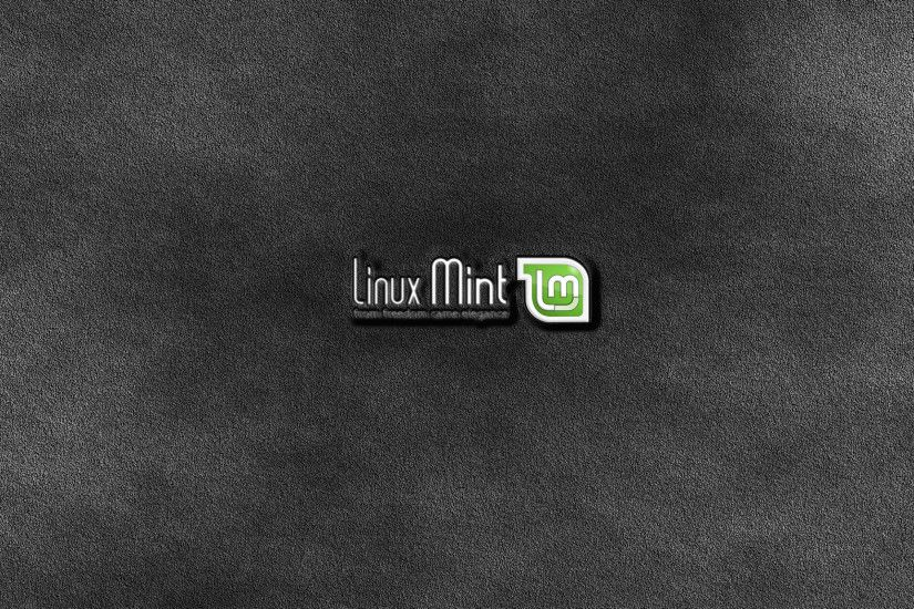 HDQ Cover Linux Mint Wallpapers, High Quality, Desktop-Screens Graphics