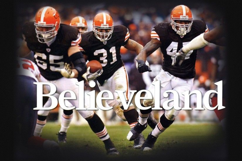 Cleveland Browns 2014 NFL Season Predictions
