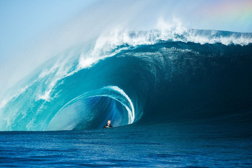 ... Images from the 2017 Volcom Pipe Pro | The Inertia