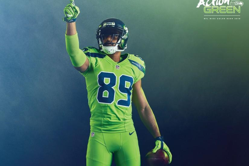 free seahawks wallpaper 2048x1536 for mobile