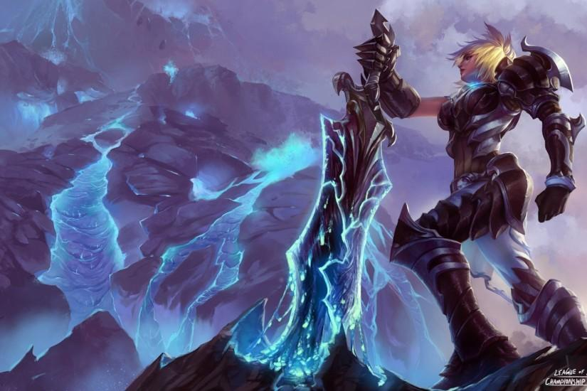 free download league of legends wallpaper 1920x1080 x for android tablet