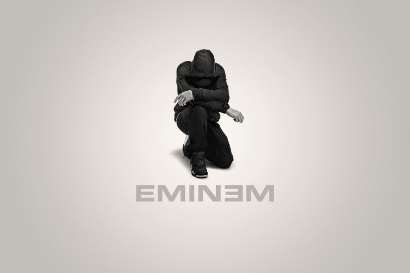 Eminem Wallpapers HD A2