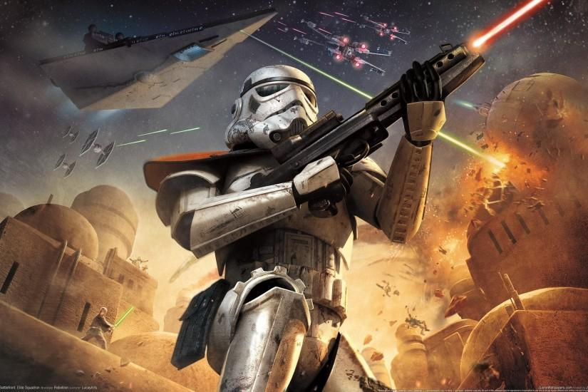 large star wars battlefront wallpaper 1920x1200 for android tablet