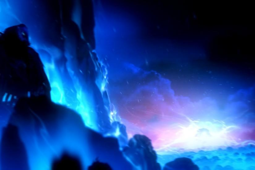 ori and the blind forest wallpaper 1920x1080 ios