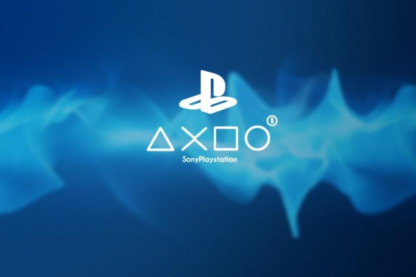 large playstation wallpaper 1920x1080 for hd