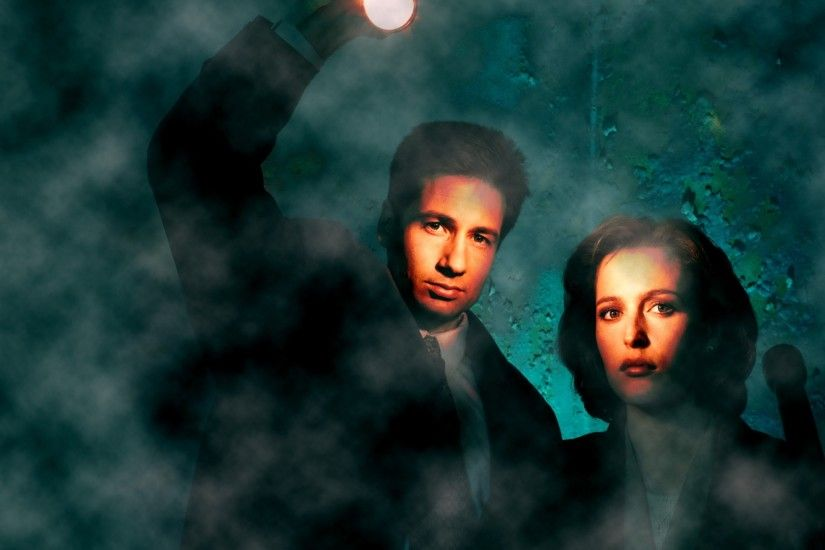 2560x1440px the x files wallpaper pictures free by Winchell Robertson