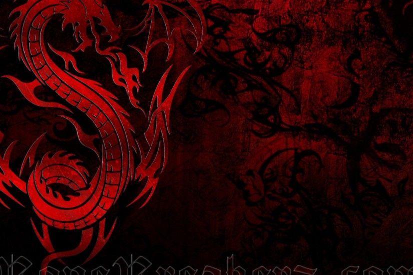 red eyes black dragon vs blue eyes white dragon wallpaper 183��