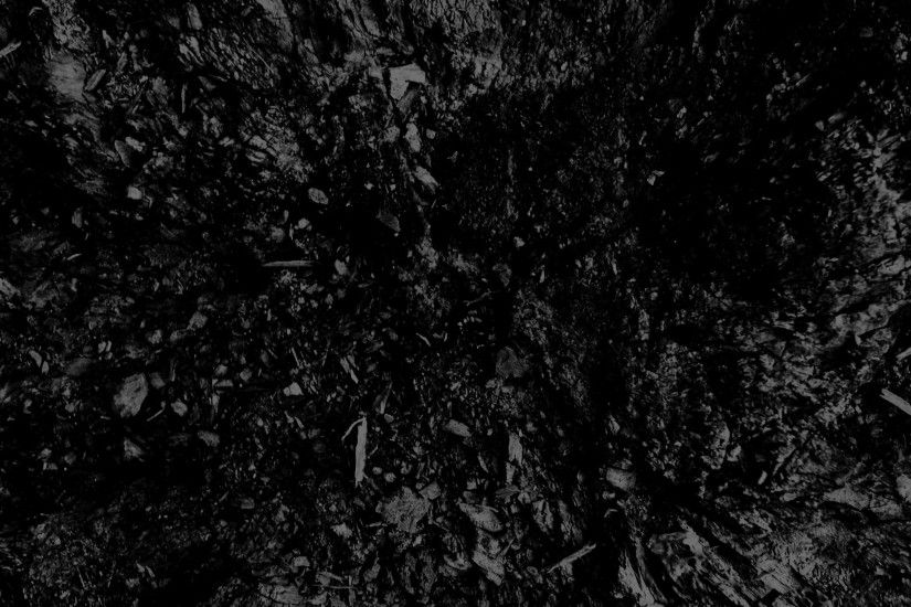 Preview wallpaper dark, black and white, abstract, black background  2560x1440
