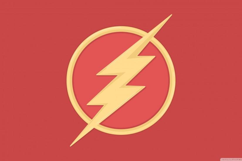 vertical the flash wallpaper 2560x1440 for android