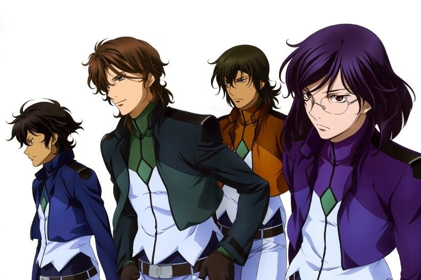 #1904607, mobile suit gundam 00 category - computer wallpaper for mobile  suit gundam 00