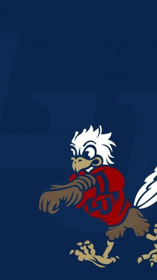 ... Liberty University Mobile Wallpapers and Backgrounds ...