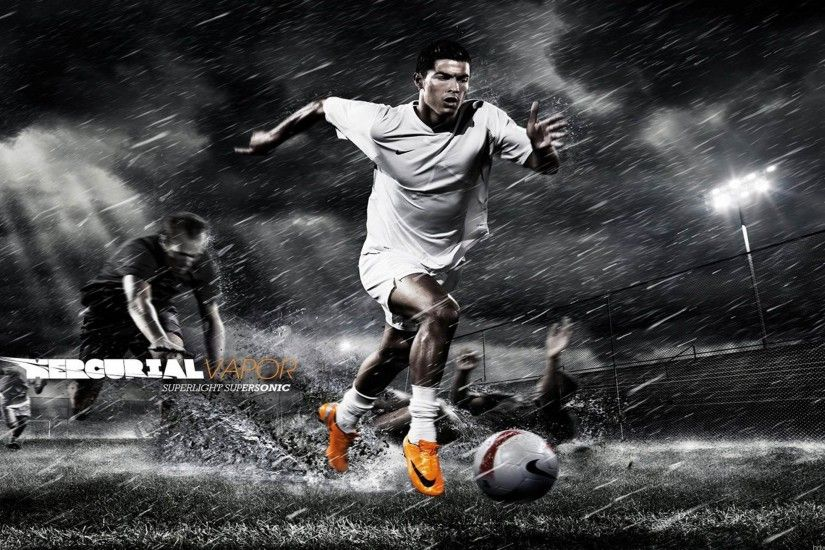Football Soccer Wallpapers Group 2560×1440