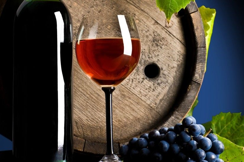 Red Wine wallpapers and stock photos