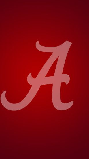 Alabama Football Wallpaper HD for Android.