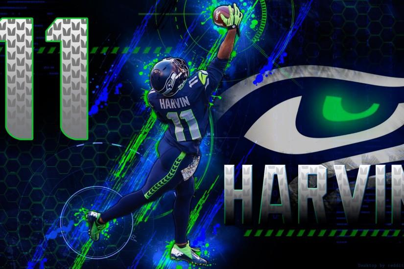 seahawks wallpaper 1920x1080 for xiaomi