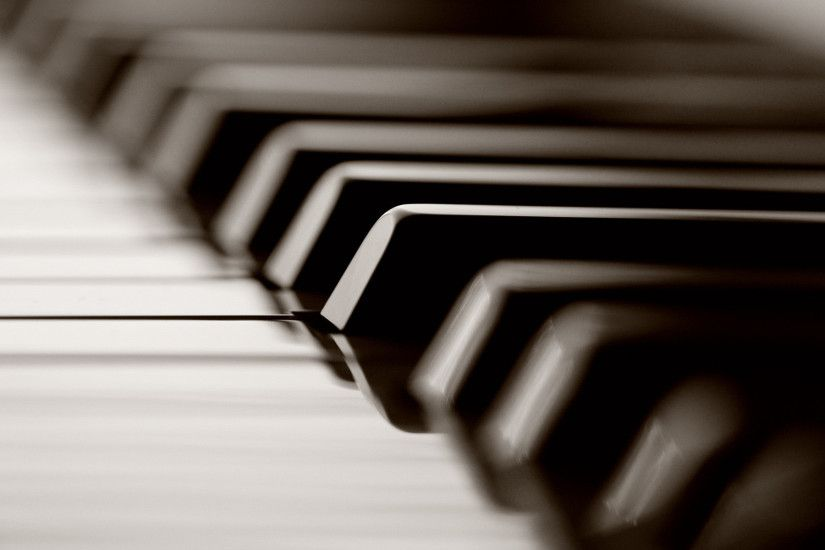 Piano Wallpaper HD 45845