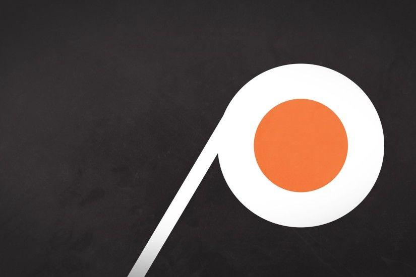 Sport Wallpaper For Ios: Philadelphia Flyers Wallpapers ·① WallpaperTag