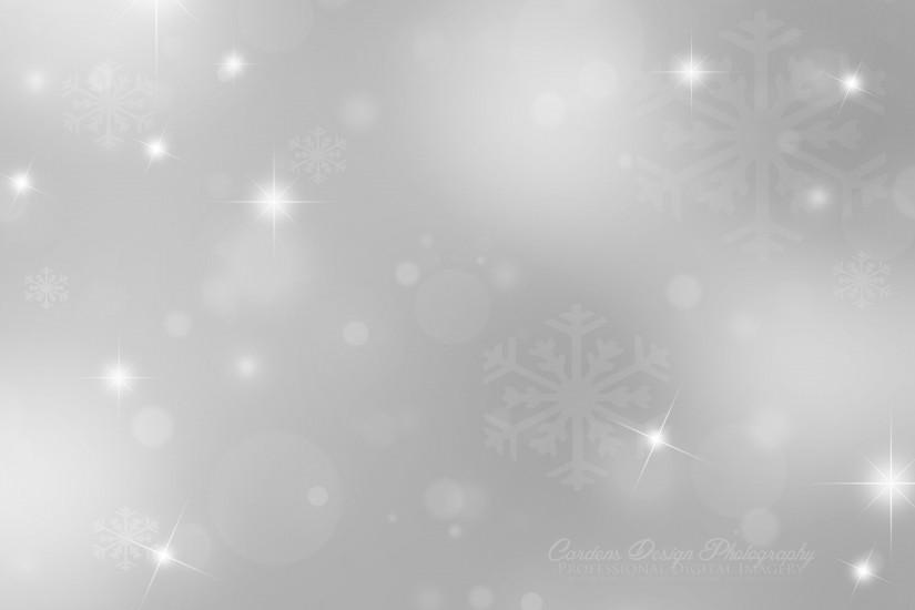 snow background 2310x1705 download